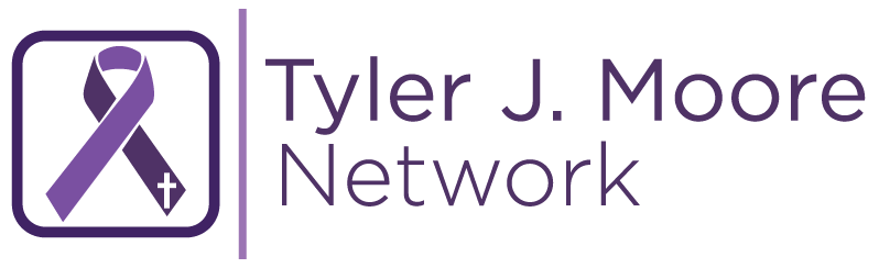 TJ More Network Logo